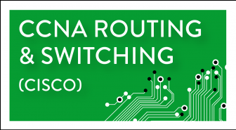 CCNA Routing & Switching (CISCO)
